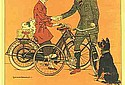 Griffon-Cycles-Motos-Poster.jpg
