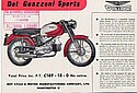 Guazzoni Sports 1960 DOT Sales Brochure.jpg
