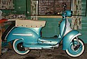 Guizzo-1961-150cc-Scooter-2.jpg