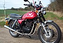 Harris-Matchless-G80-1989-1.jpg
