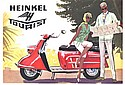 Heinkel-Tourist-Advertisemnt.jpg