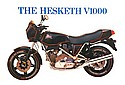 Hesketh V1000 Motorcycle brochure.jpg