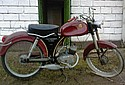 HMW-1957c-Supersport-Hungary-1.jpg