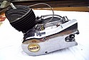 HMW-1958-Supersport-engine.jpg