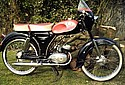 HMW-1958-Supersport.jpg