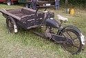 HMW Glockner Moped Cart 1.jpg