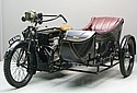 Humber-1918-750cc-WC-Combination-YTD-2.jpg