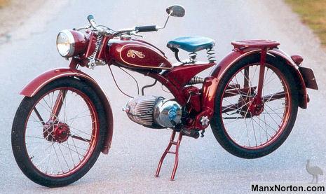 MOTOS PARA EL RECUERDO DE LOS ESPAÑOLES-http://cybermotorcycle.com/gallery/imme/images/Imme.jpg