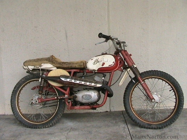 indian dirt bike wiring diagram wiring diagrams schematics gy6 wiring harness diagram indian dirt bike wiring diagram wiring diagram 125cc chinese atv wiring diagram jianshe dirt bike wiring diagram minarelli motorcycles and engines wiring