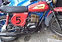 Minarelli Indian 125cc 1976.jpg