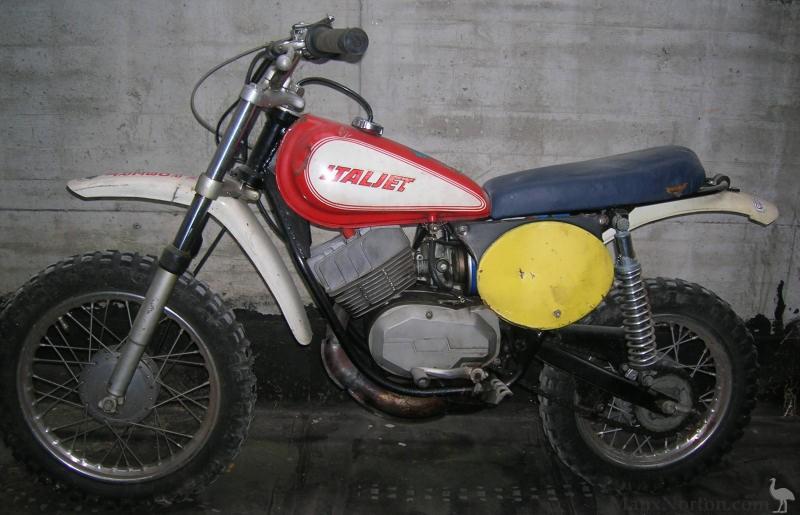 125cc engine wiring italjet motorcycles  italjet motorcycles