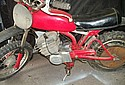 Italjet-JC5C-Minibike-Michigan.jpg