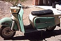 IWL-Berlin-S-1963-Scooter.jpg