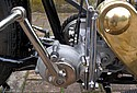 James-1919-250cc-Bretti-6.jpg