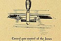 James-1922-239cc-Gearchange-Oly-p854.jpg