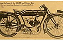 James-1922-496cc-V-Twin