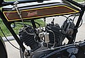 James-1924c-750cc-V-Twin-Detail.jpg
