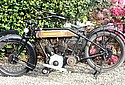 James-1924c-750cc-V-Twin.jpg