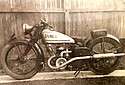 James-1934c-249cc-Sports-Newcastle-AU