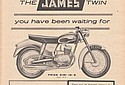 James-1961-SuperSwift-250cc.jpg