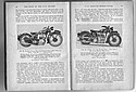 JAP-Engined-Motor-Cycles-2.jpg