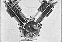 JAP-1907-Engine-TMC.jpg