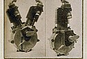 JAP-1907-Engines-TMC-01.jpg