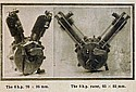 JAP-1907-Engines-TMC-02.jpg