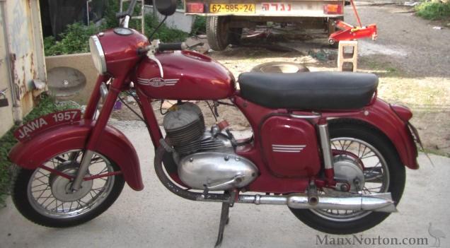 Kovrov Jawa K together with Px Velorex likewise Jawa Perak moreover Triton as well Jawa Cc Israel. on jawa motorcycle parts