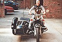 Junak sidecar on BMW.jpg
