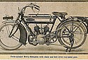 Kerry-Abingdon-1912-6hp-V-Twin-TMC.jpg