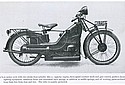 Low-1922-Motorcycle.jpg