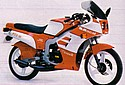 Macal-1991-RVE50