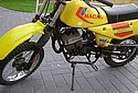 Macal-Junior-Cross-2.jpg