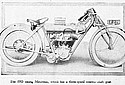 Matchless-1914-MAG-V-Twin-02.jpg