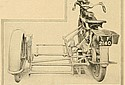 Matchless-1915-7hp-Twin-01.jpg