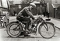 Matchless-1912-Harry-Collier-Plumstead.jpg