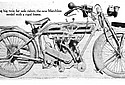 Matchless-1922-1000cc-V-Twin