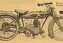 Matchless-1922-349cc-Oly-p753.jpg