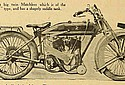 Matchless-1922-976cc-Oly-p858.jpg