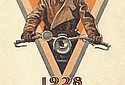 Matchless-1928-Brochure.jpg