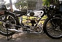Matchless-1928-RS-250cc-ID-01.jpg