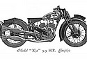 Matchless 1930 X2 9-9HP.jpg