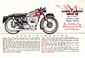 Matchless-1950-Catalogue-p3.jpg