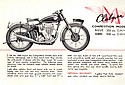 Matchless-1950-Catalogue-p7.jpg