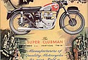 Matchless-1950-Clubman-advert-2.jpg