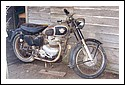 Matchless 1950 G9 twin.jpg
