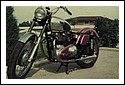 Matchless-1955-500-Twin-Ontario.jpg