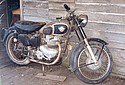 Matchless-1950-G9-twin.jpg