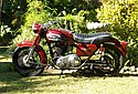 Matchless-1962-500cc-Single.jpg